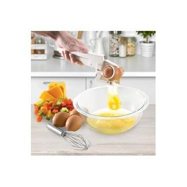 Quebrador Para Ovos