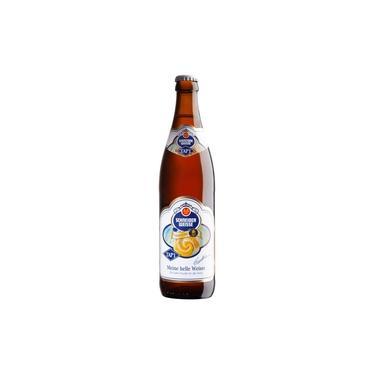 Cerveja Schneider Weisse TAP 1 Meine Blondes 500ml