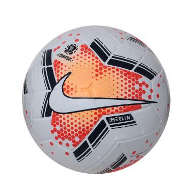 Bola Nike Confederação Sul-Americana Merlin Campo