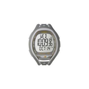 Relógio de Pulso Masculino Timex Americanas   Joalheria   Comparar ... bea22f6a43