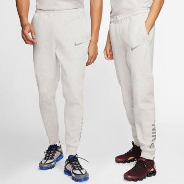 Calça Nike Sportswear Unissex