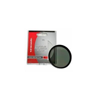 15e949121b Filtro para Câmera em Oferta | Compare no Zoom
