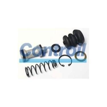 Reparo Cilindro Mestre Freio Ford F4000 Controil C1034
