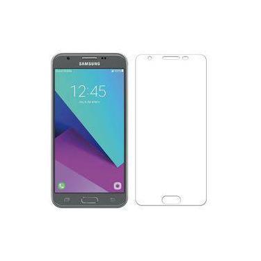 Película De Gel Transparente Para Samsung Galaxy J3 2017 - Matecki