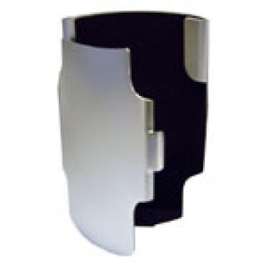 Estojo em metal iPaq séries 3800 3900 5400 I-CONCEPTS 65446