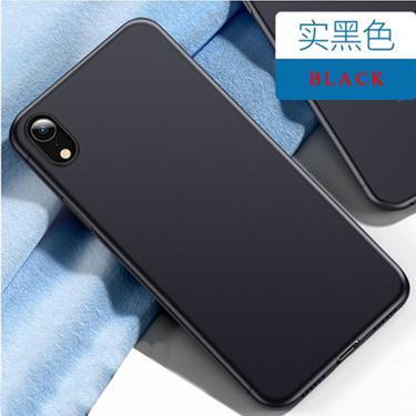 Tpu macio caso para blackberry key 2 le athena z10 dtek50 neon dtek70 chave um silicone capa caso
