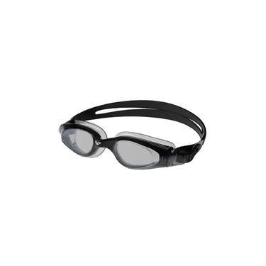 Óculos De Natação Adulto Vulcan PRO Training Arena