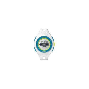 Relógio de Pulso Timex Plástico   Joalheria   Comparar preço de Relógio de  Pulso - Zoom 194c9f0e4d