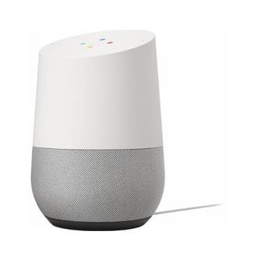 Google Home Branco