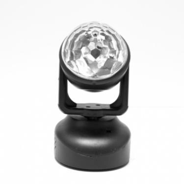 Projetor Iluminação Pls Astromove 6-Leds