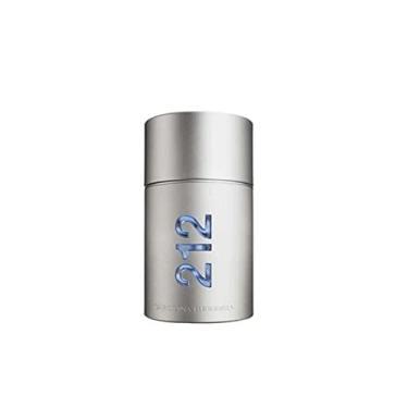 Imagem de 212 Men Nyc Carolina Herrera - Perfume Masculino - Eau de Toilette - 50Ml, Carolina Herrera