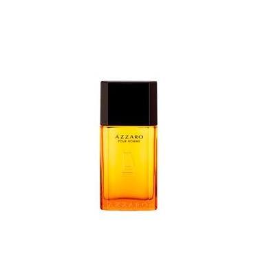 Imagem de Azzaro Pour Homme Eau de Toilette - Perfume Masculino 30ml