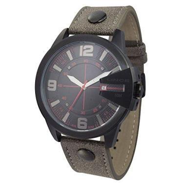 Relógio de Pulso Lince   Joalheria   Comparar preço de Relógio de ... 37965bdc62