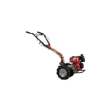 Motocultivador Micro Trator à Diesel MWD 522 Kawashima