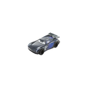 Imagem de Brinquedo Carrinho Cars Jackson Storm Mattel - 8660