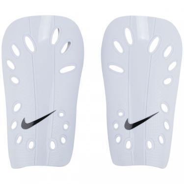 Caneleira de Futebol Nike J Guard - Adulto Nike Masculino