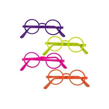 Imagem de Óculos Elton John 10 unidades Rasul