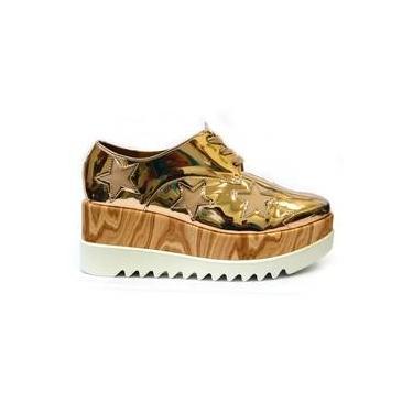 Sapatenis Sneakers Anabela 1251 102 Vizzano (29)