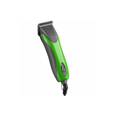 Lançamento! Máquina de Tosa Andis Endurance® Brushless – Spring Green – Bivolt