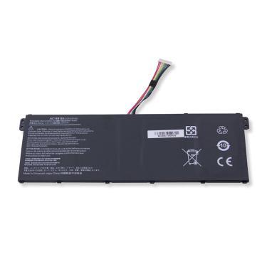 Bateria para Notebook Acer Aspire A515-51-55QD | Preto