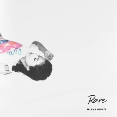 Rare [LP]