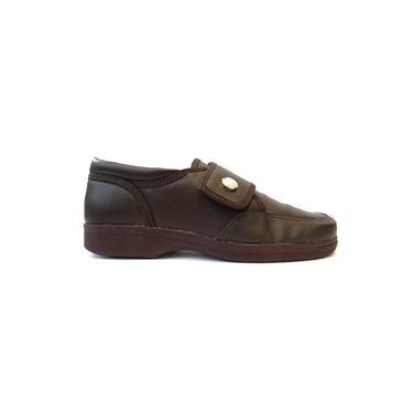 Sapato Angra 181029 Firezzi