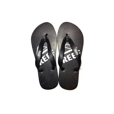Chinelo REEF BASIC