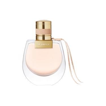 Imagem de Perfume Chloé Nomade Eau de Parfum Feminino