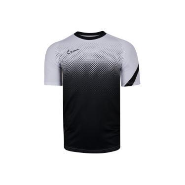 Camiseta Nike Dri-Fit Academy - Masculina Nike Masculino