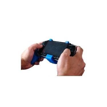 Grip Conforto Controle Sony Psp Slim Modelo 3000 / 30001