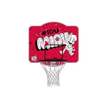 Imagem de Tabela de basquete do Gato Galáctico Xalingo - 5385.4