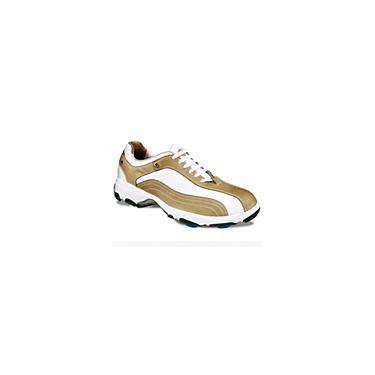 14373fabaa Sapato Feminino de Golfe - G-SOK