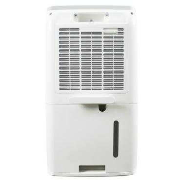 Imagem de Desumidificador Desidrat New Max 500 Thermomatic 127v Ideal Para Ambientes até 500m³