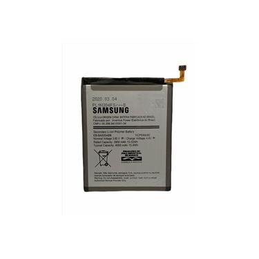 Bateria Samsung Galaxy Eb-ba505abb Sm-a505 A50/ A205/ A305