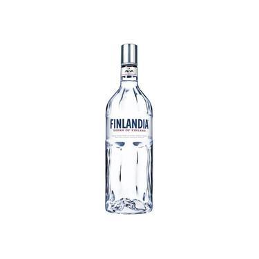 Vodka Finlandia Classic 1000ml