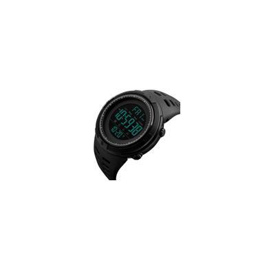 Imagem de Relógio Skmei Modelo 1251 Esportivo Lançamento