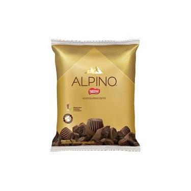 Achocolatado em Pó ALPINO 1kg