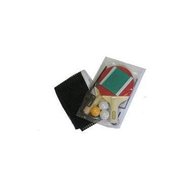 c53c4dd13 Kit e Acessórios para Tênis de Mesa em Oferta