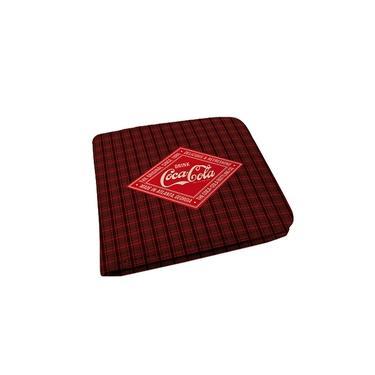 Carteira Coca-Cola Drink
