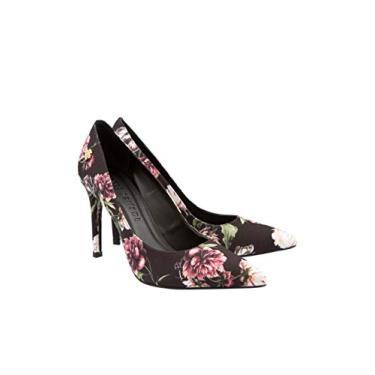934d676f2 Sapato R$ 120 a R$ 160 Salto Alto | Moda e Acessórios | Comparar ...