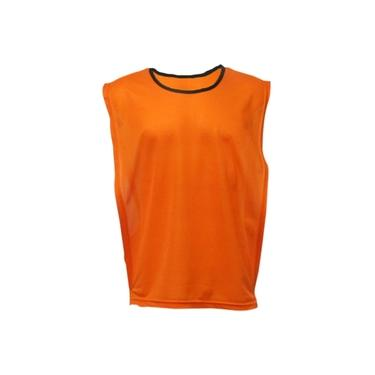 Kit 12 Coletes Futebol Esportivo Kanga Sport