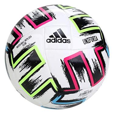 Bola Adidas Campo Eurocopa 2020 Uniforia