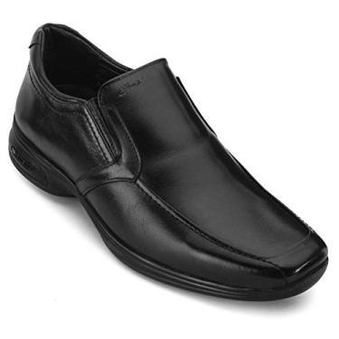 aff286114 Sapato R$ 159 a R$ 250   Moda e Acessórios   Comparar preço de ...