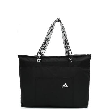 Bolsa adidas Performance W 4Athlts To Preta ADIDAS Performance FL8908 feminino
