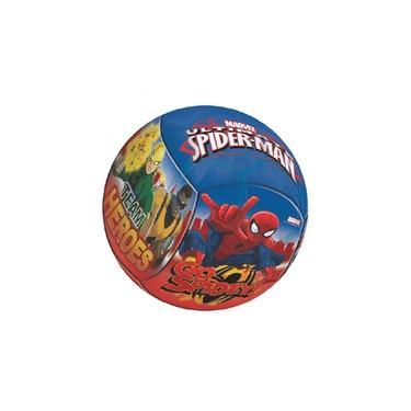 Imagem de Bola de EVA Nº8 do Homem Aranha - Lider