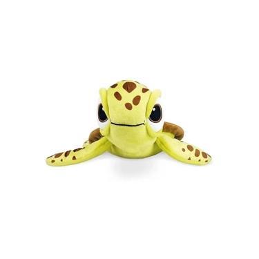 Imagem de Pelúcia Squirt Procurando Nemo 30cm- Disney Fun Original