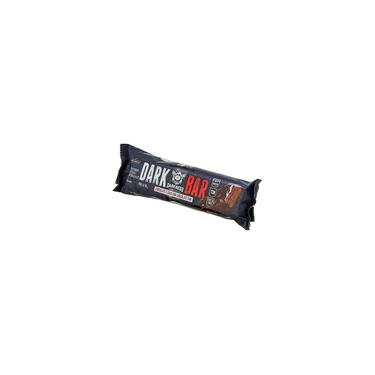 Imagem de Dark Bar Darkness Barra Chocolate E Coco 90g