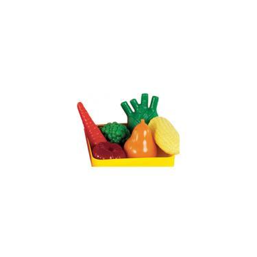 Imagem de Mercadinho Mini Market com Acessórios Calesita 313