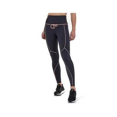 Imagem de Calça Legging Alto Giro Feminino Confortável Breeze 2031325