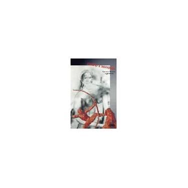 Corpo e Historia - Soares, Carmen Lucia - 9788574960142